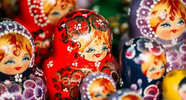 Блог Павла Аксенова. Анекдоты от Пафнутия. Фото Ryhor - Depositphotos