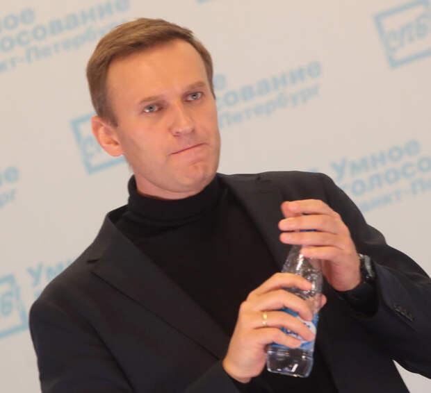 Раскрывшие дело Литвиненко против Bellingcat. Кому позвонил Навальный?