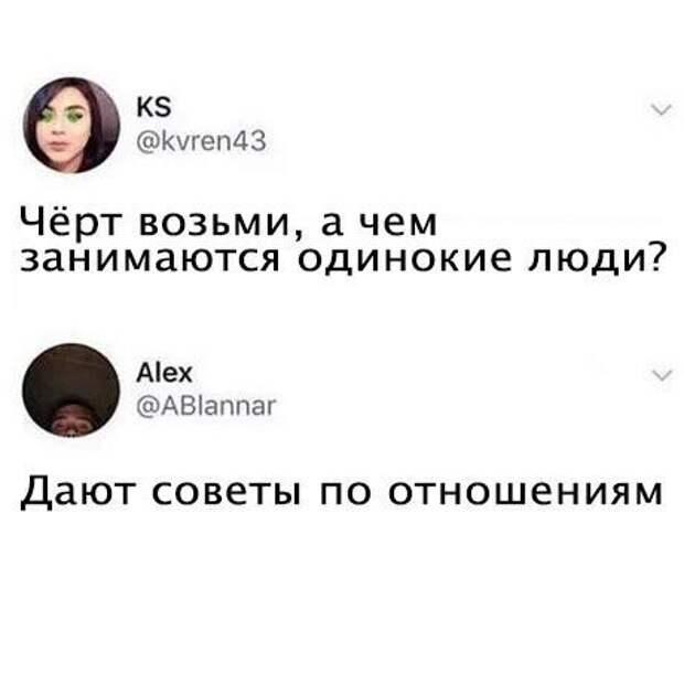 Собственно, так и есть )