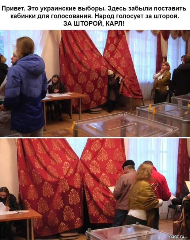 145659_smeshnaya_podborka_kartinok_s_nadpisyami_gagz_ru