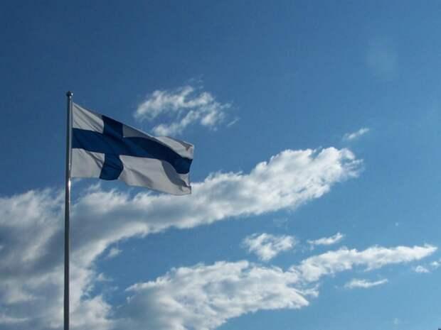 Финляндия разрешила россиянам въезжать в страну для встречи с родственниками