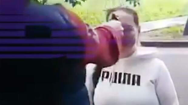 Тренер по фигурному катанию выстрелил девушке в лоб из пистолета. Что о нем известно