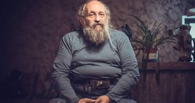 Вассерман предрек «полномасштабное» наступление Киева на Донбасс весной
