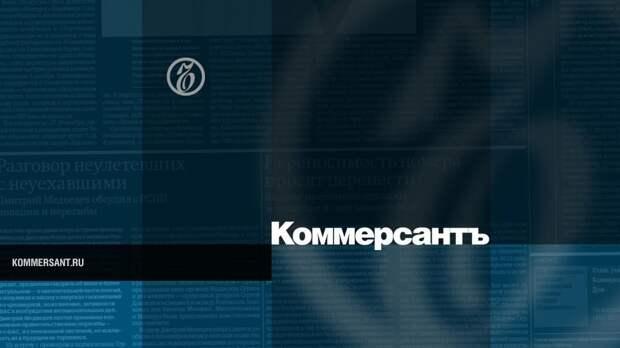 США ввели санкции против трех россиян и украинского депутата
