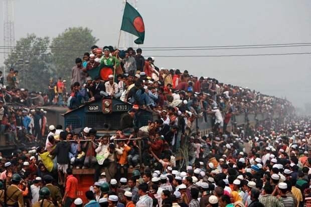 Бангладеш авто, автомобили, автоприкол, груз, подборка, прикол, фото, юмор