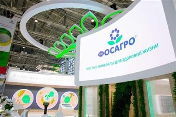 """Акционеры """"ФосАгро"""" не стали менять состав совета директоров"""