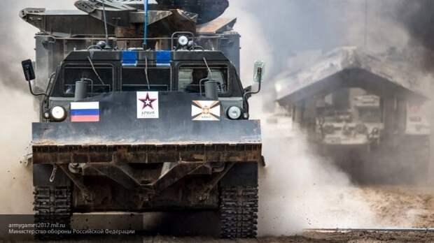 Разведчик ГУР Украины Скибицкий определил, когда Россия «пробьет сухопутный коридор» в Крым