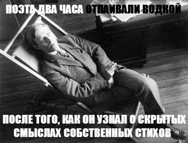 1449053787_prikol-32