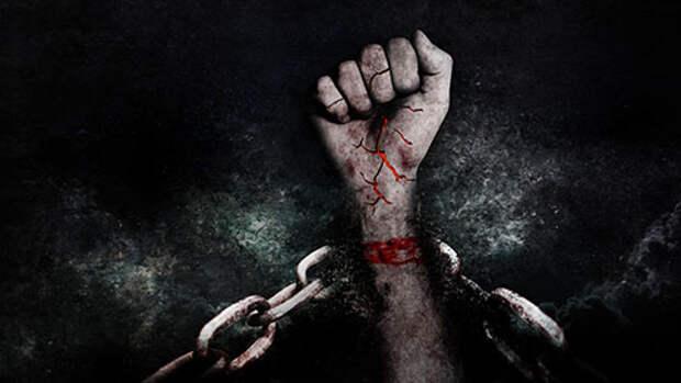 Тюрьма «Парчман»: боль и протест