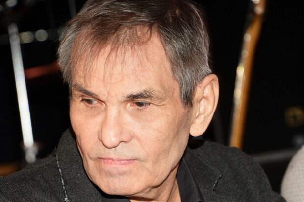 Алибасов сдал тест наотцовство дляброшенного вдетдоме сына