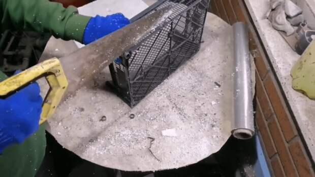 Тротуарная плитка с нуля из того, что под рукой: практично, симпатично и без переплат
