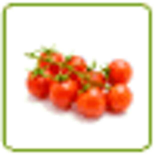 Брускетта с моцареллой, помидорами и базиликом, рецепт с фото