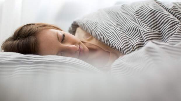 8 опасных повседневных привычек, которые ведут к раннему старению. Вы даже не замечаете, что делаете это