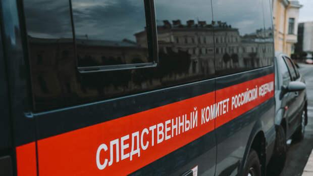 Соседи рассказали об отношениях с погибшей на Урале бьюти-блогершей и ее мужем