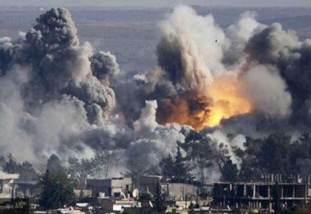 Алеппо будет взят: козни Запада не повлияют на позицию Москвы и Дамаска