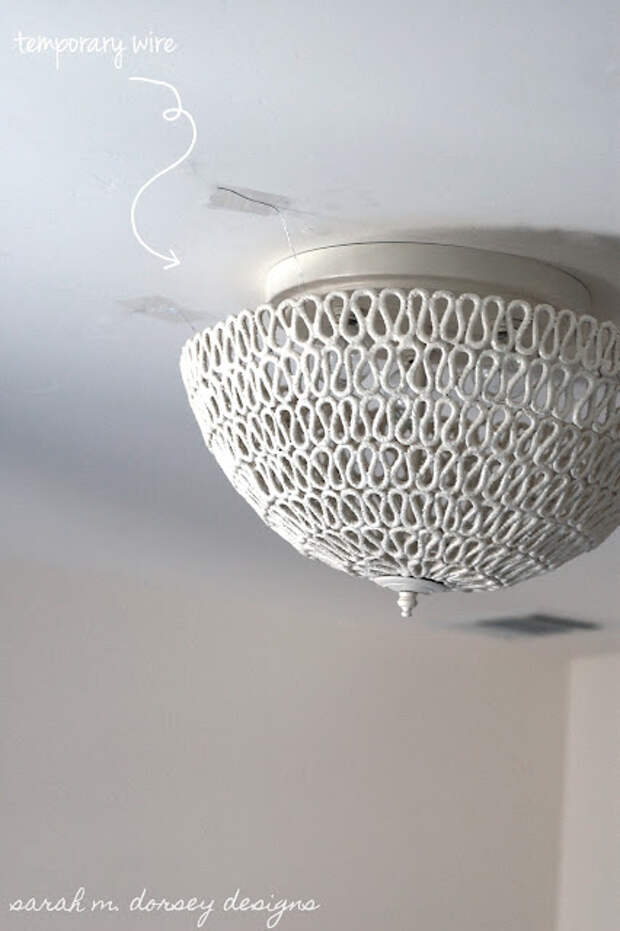 dome pendant 5 smd (426x640, 51Kb)