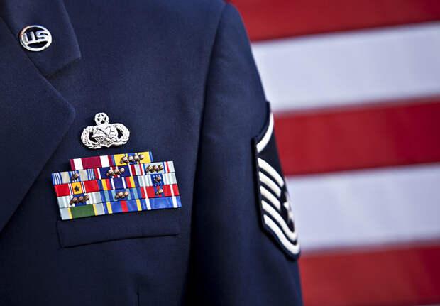 Военный протест: почему генералы США в отставке опубликовали письмо с критикой Байдена