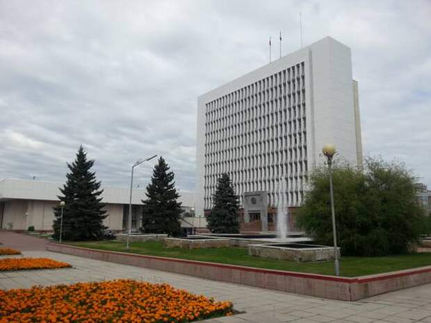 Перед выборами в Новосибирске активизировались навальнисты