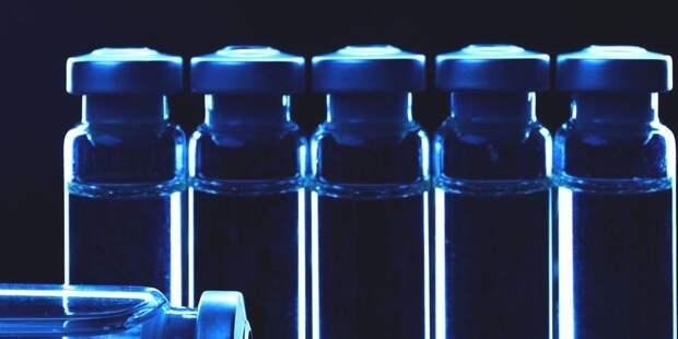 ФАС снизила предельную стоимость вакцины