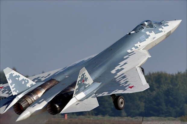 Su-57_12