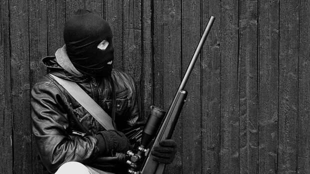 СМИ сообщают о заложниках в казанской школе, где произошла стрельба