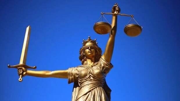 Марк Цукерберг признан банкротом по решению Арбитражного суда Москвы
