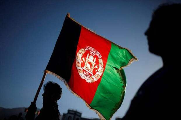 Москва поддерживает стремление Афганистана к членству в ШОС