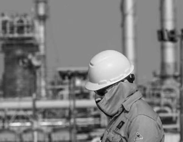 Саудовская Аравия столкнулась в 2020 году с финансовыми трудностями