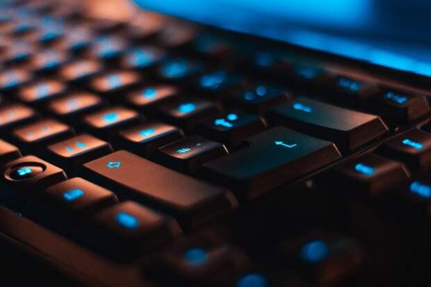 Государственные и муниципальные услуги переведут в цифровой формат к 2023 году