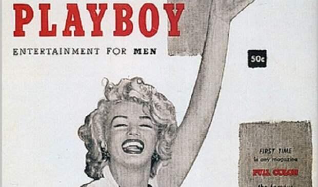 Тёмная сторона Playboy: кем на самом деле был Хью Хефнер