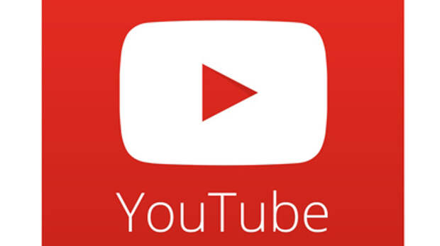 Ролики с YouTube можно будет смотреть на мобильниках оффлайн