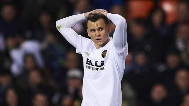 Неужели даже на фоне коронавирусных потерь Миранчук и Черышев могут не сыграть в сборной? Три дня назад они рубились с «Реалом» и «Интером»