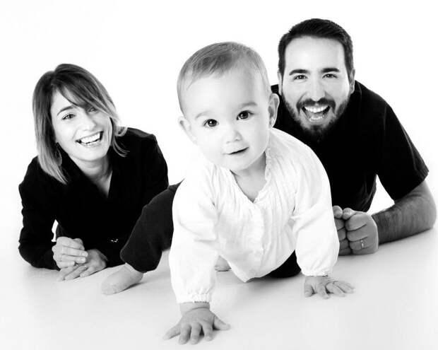 Российским семьям с детьми выплатят по 5 тысяч рублей