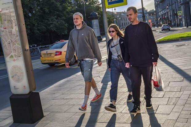 Юрий Пронько: Ждём новую пенсионную реформу?
