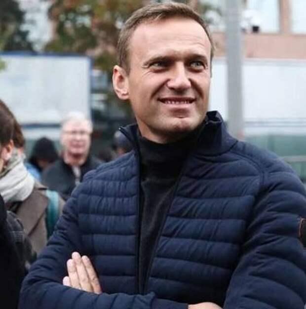 Спецдокладчики ООН призвали российские власти отпустить Навального за границу налечение