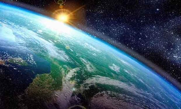 Земля до динозавров: как была устроена жизнь на нашей планете. Видео