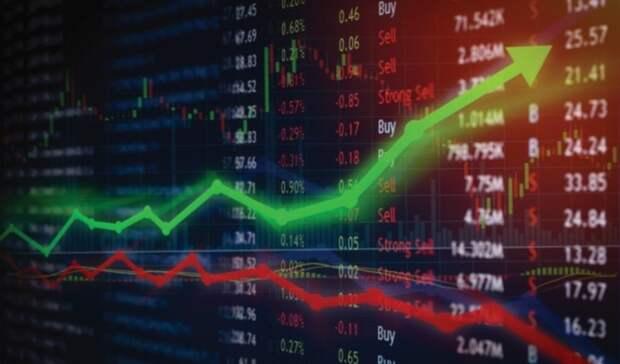 Оптимизм эпохи волатильности— прогнозы на2021