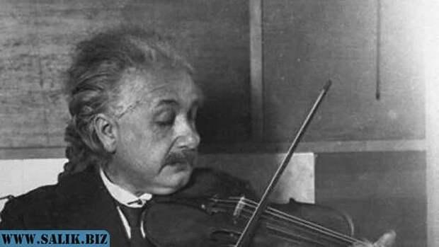 Что такое теория струн