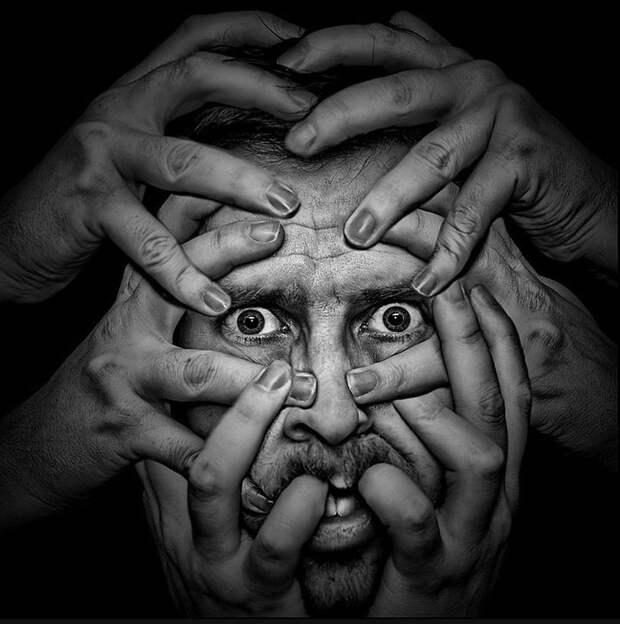 10 самых распространенных психических заболеваний и мифов о них