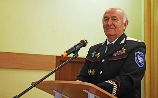 Николай Долуда выразил соболезнования в связи с уходом из жизни Владыки Исидора