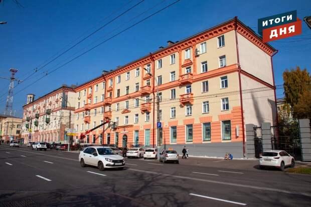 Итоги дня: трудный выбор жителей Удмуртии, реставрация «сталинки» в Ижевске и проверки водителей на трезвость