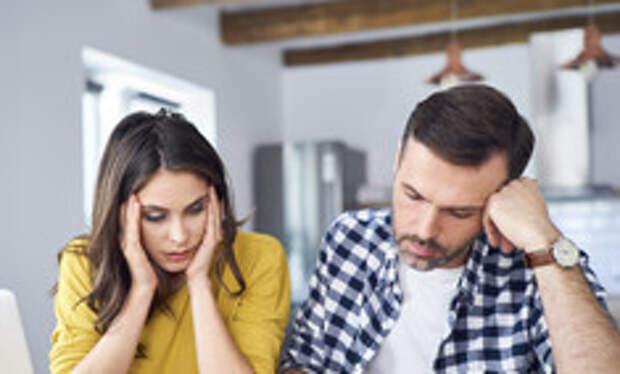 Почему мужчина интересуется вашим доходом: Анетта Орлова отвечает на вопрос с форума Woman.ru