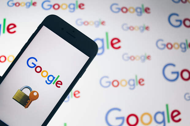Суд оштрафовал Google ещё на 6,5 млн рублей
