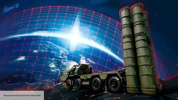 В США рассказали о русской угрозе для китайских бомбардировщиков