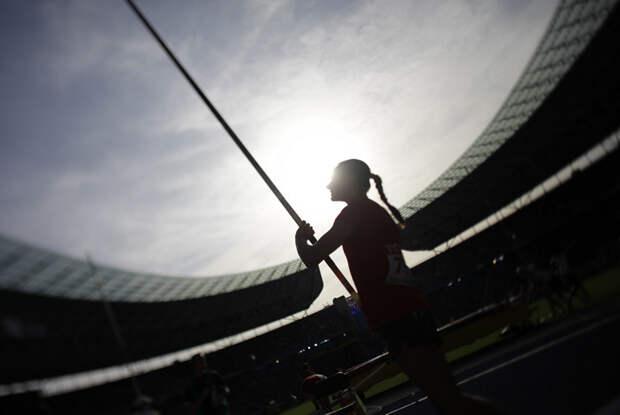 Если Россию отстранят от Олимпиады, это будет правильно