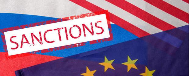 Вице-спикер Совета Федерации рассказал о потерях ЕС на антироссийских санкциях