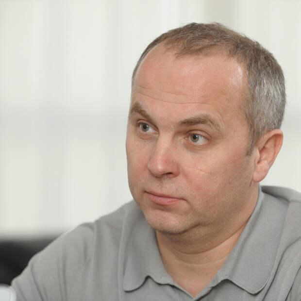 Культура, вера и язык: в Раде оспорили противоречивое заявление Зеленского