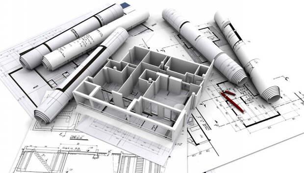 Темп строительства школы в Климовске требуют ускорить от застройщика