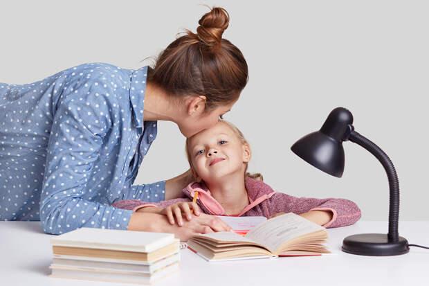 Сезон подготовки к школе открыт: с чего начать, что выбрать и как не сойти с ума