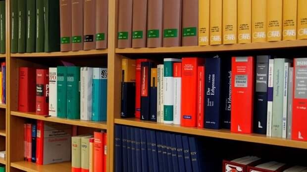 Хороший адвокат продолжает учиться всю жизнь